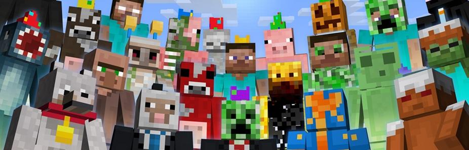 Análisis Minecraft