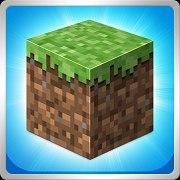 Minecraft para PC