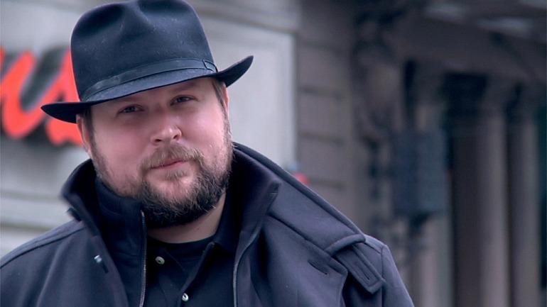 Markus Persson (Notch)