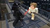 Star Wars aterriza en Minecraft en su nuevo contenido descargable de contenidos