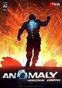 Anomaly: Warzone Earth Mac
