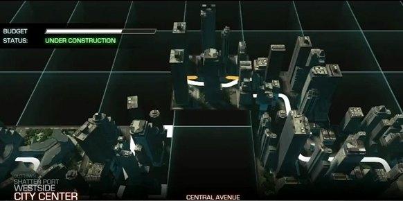 Ridge Racer Unbounded Xbox 360