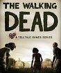 The Walking Dead Episode 1