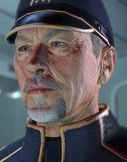 Carátula de Mass Effect 2: Arrival - PS3