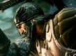 Avances y noticias de Dragon Age: Inquisition
