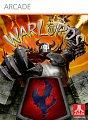 Warlords Xbox 360