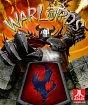 Warlords PS3