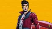 No More Heroes 3 muestra su lado gamberro en un nuevo tráiler con gameplay