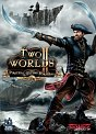 Two Worlds 2: Pirates of the Flying Fortress PS3