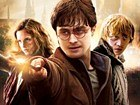 Harry Potter y las Reliquias de la Muerte - Parte II