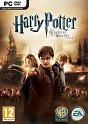 H. Potter Reliquias de la muerte 2