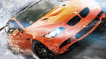 Need for Speed The Run: Impresiones jugables