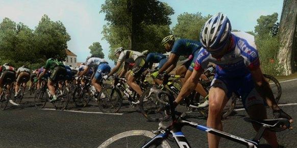 Tour de France análisis