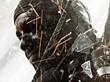Avances y noticias de Call of Duty: Elite