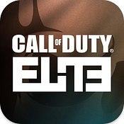 Carátula de Call of Duty: Elite - PS3
