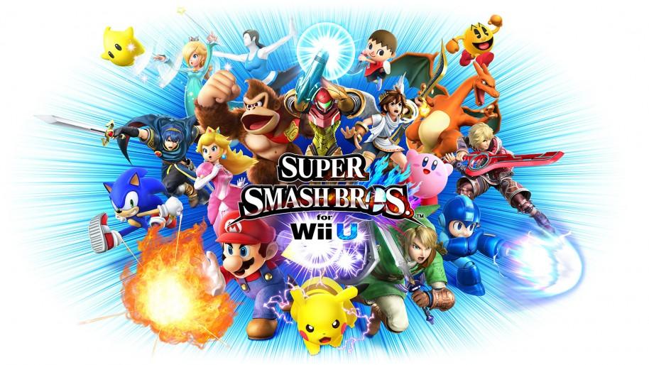 Super Smash Bros.: Super Smash Bros.: Entrevistamos a Masahiro Sakurai