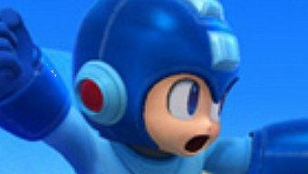 Super Smash Bros.: Impresiones E3
