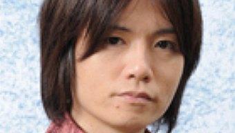 Super Smash Bros.: Entrevistamos a Masahiro Sakurai
