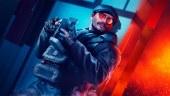 Rainbow Six Siege recibe a su primer agente argentino y anuncia en vídeo más novedades