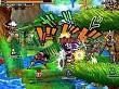 One Piece: Gigant Battle 2 - New World