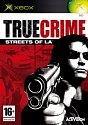 True Crime Streets of L.A