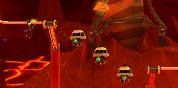 Bit.Trip Runner 2 Xbox 360
