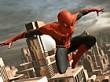 Avances y noticias de The Amazing Spider-Man