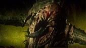 Evolve: Presentación de la Gorgona