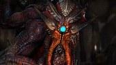 Evolve: Elder Kraken
