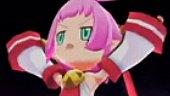 Mugen Souls: Gameplay Trailer