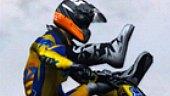 MUD - FIM Motocross: Fecha de Lanzamiento