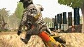 MUD - FIM Motocross: Gameplay Trailer