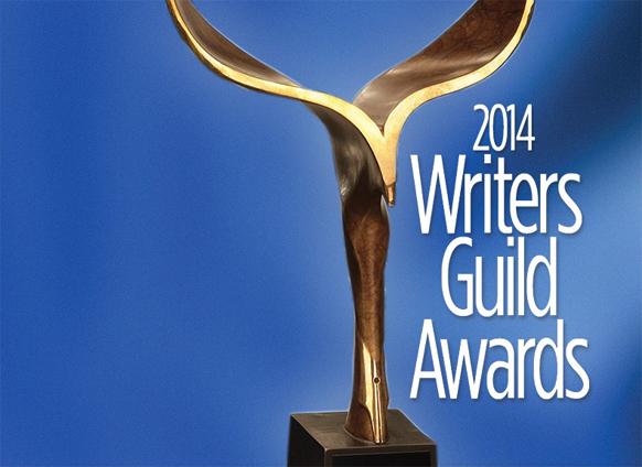 The Last of Us, Assassin's Creed y Arkham Origins entre los nominados a mejor guión por el Writers Guild of America