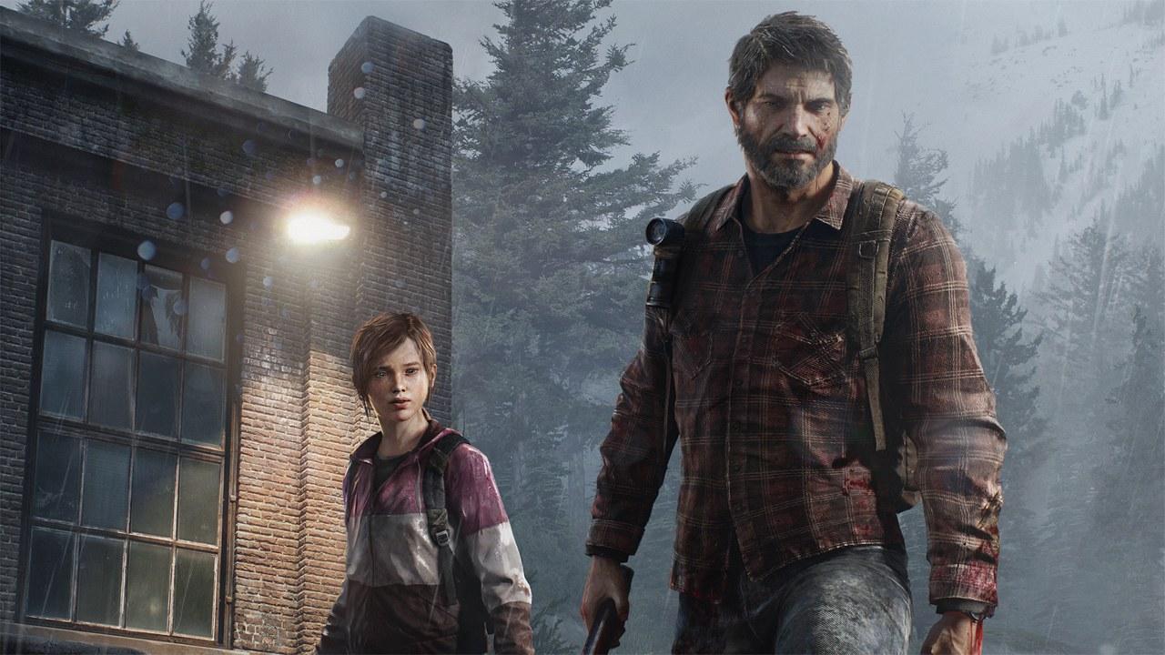 The Last of Us gana el premio otorgado por el sindicato de guionistas de América