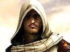 Assassin´s Creed: Revelations - El Viajero del Mediterráneo
