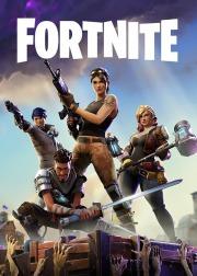 Fortnite para PS5