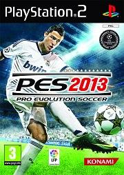 Los Mejores Juegos De Fútbol Ps2 3djuegos