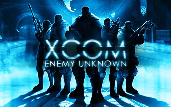 XCOM: Enemy Unknown ya disponible en dispositivos Android