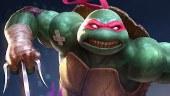 ¡Cowabunga! Las Tortugas Ninja se unen al campo de batalla de los dioses en SMITE