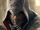 Assassin's Creed Revelations: Lost Archive