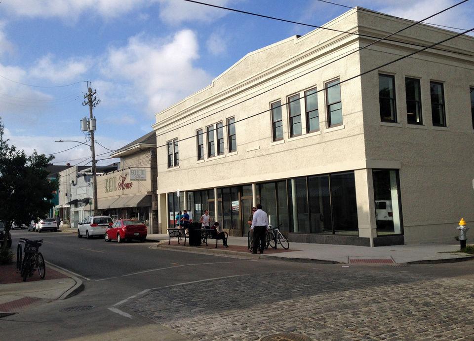 Los creadores de Wasteland 2 abrirán unas nuevas oficinas en Nueva Orleans