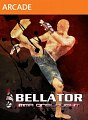 Bellator: MMA Onslaught Xbox 360