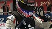F1 2012: Demo Trailer