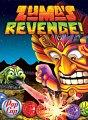 Zuma's Revenge Xbox 360