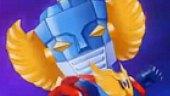 Hyperdimension Neptunia V: Trailer oficial 2
