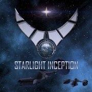 Starlight Inception para PC