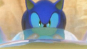 Sonic & All-Stars Transformed: Impresiones