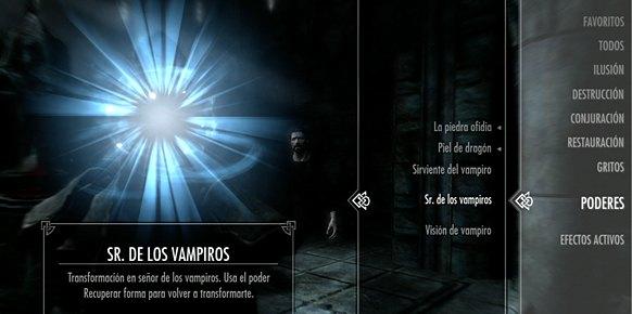 Skyrim Dawnguard Xbox 360