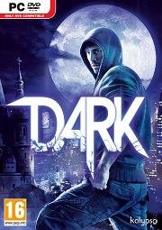 Dark para PC