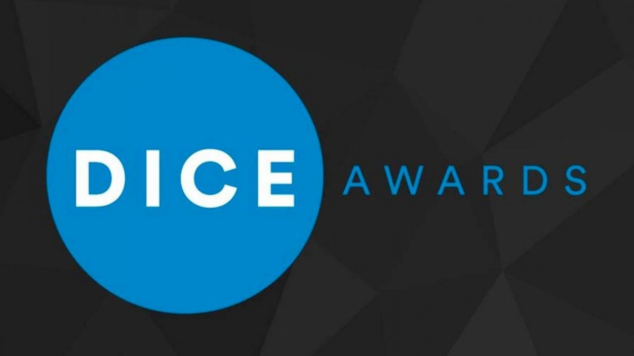 Estos son los nominados a los DICE Awards 2021, con The Last of Us 2 y Ghost of Tushima con más menciones